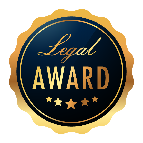 The Lawyers Global Legal Awards recognition and ranking