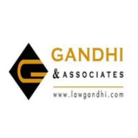 Gandhi & Associates logo