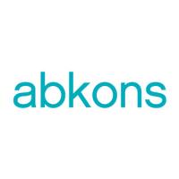 Abkons logo