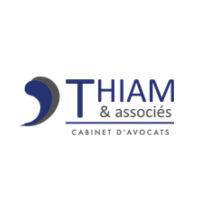 Thiam & Associes logo