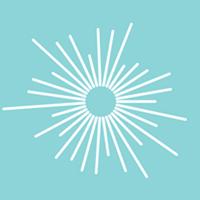 Gorrissen Federspiel logo