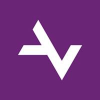 AVELLUM logo