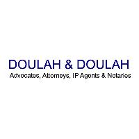 Doulah & Doulah logo