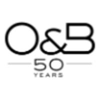 O'Neill & Borges, LLC logo