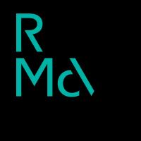 Russell McVeagh logo