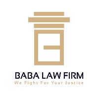 Baba & Associates logo
