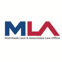 Mehrteab Leul & Associates logo