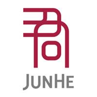 JunHe LLP logo