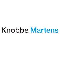 Knobbe Martens Olson & Bear LLP logo