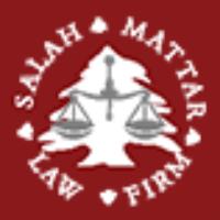 Mattar Law Firm logo