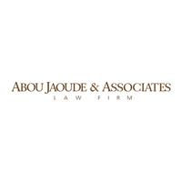 Abou Jaoude & Associates logo