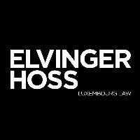 Elvinger Hoss Prussen