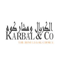 Karbal & Co logo