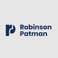 Robinson Patman logo