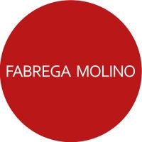 Fabrega Molino logo