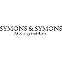 Symons & Symons logo