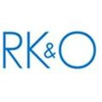 Richards Kibbe & Orbe LLP logo