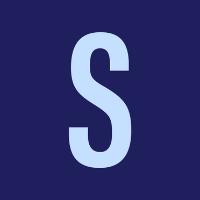 Sorainen logo