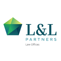 Luthra & Luthra Law Offices logo