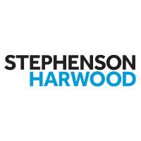Wei Tu Law Firm In Association With Stephenson Harwood logo