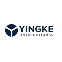 Yingke Law Firm logo