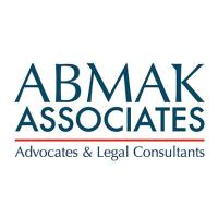 ABMAK Associates logo