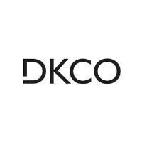 DKCO Attorneys at law logo
