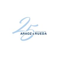 Araoz & Rueda Abogados logo