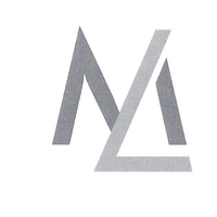 MINERVA LEGAL PRACTICE logo
