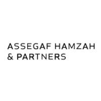 Assegaf Hamzah & Partners logo