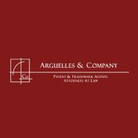 Arguelles & Company logo