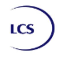 LCS & Partners logo