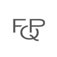 Fisher, Quarmby and Pfeifer logo