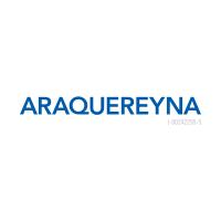 AraqueReyna logo