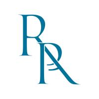 Romero Pineda logo
