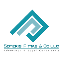 Soteris Pittas & Co LLC logo