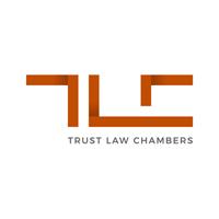 Trust Law Chambers logo