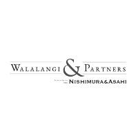 Walalangi & Partners logo