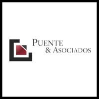 Puente & Asociados logo