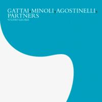 Gattai, Minoli, Agostinelli & Partners logo