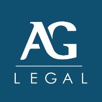 AG Legal logo