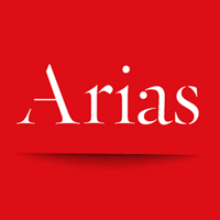 Arias Law logo