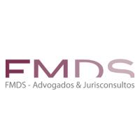 FMDS - Advogados & Jurisconsultos logo