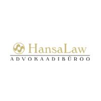 Advokaadibüroo HansaLaw logo