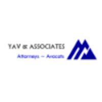 Yav & Associates logo