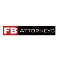 FB Attorneys logo