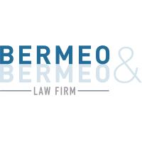 Bermeo & Bermeo Law Firm logo