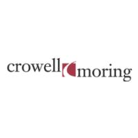 Crowell & Moring LLP logo