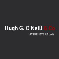 Hugh G O'Neill & Co. logo