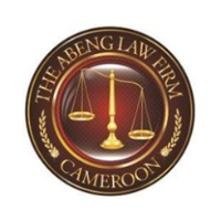 The Abeng Law Firm logo